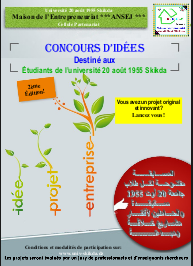 concours-idee
